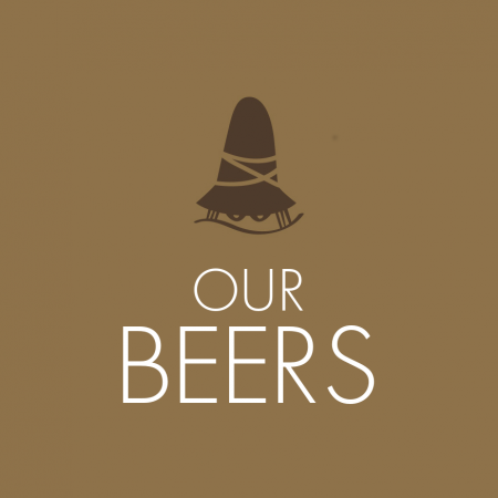 OUR BEERS
